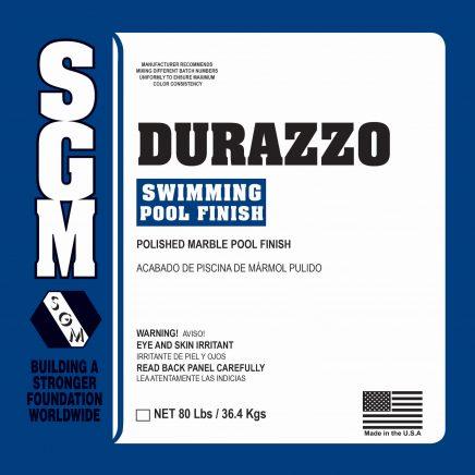 SGM — Durazzo™