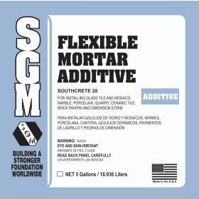 SGM Southcrete™ 28 Flexible Mortar Additive