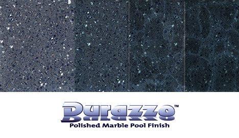 SGM — Durazzo™ — Slate (Gradient)