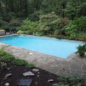 Classic - Coronado Pools