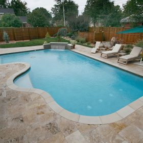 Classic – National Pools of Roanoke