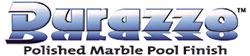 SGM — Durazzo™ — Logo