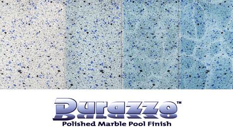 SGM — Durazzo™ — Gulf Blue