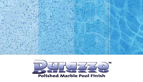 SGM — Durazzo™ — Ocean Floor