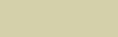 SGM Color Caulk — Sand Dune Beige Color