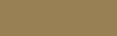 SGM Color Caulk — Almond Color