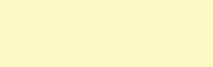 SGM Color Caulk — Beach Color
