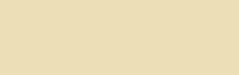 SGM Color Caulk — Buff Color