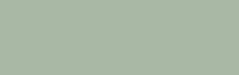 SGM Color Caulk — Burlap Color