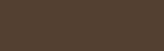 SGM Color Caulk — Chocolate Color