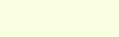 SGM Color Caulk — Créme Color
