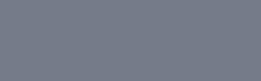 SGM Color Caulk — DeLorean Gray Color