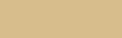 SGM Color Caulk — Khaki Color