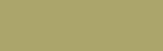 SGM Color Caulk — Koala Color