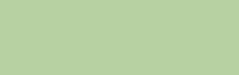 SGM Color Caulk — Natural Gray Color