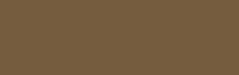 SGM Color Caulk — Tawny Color