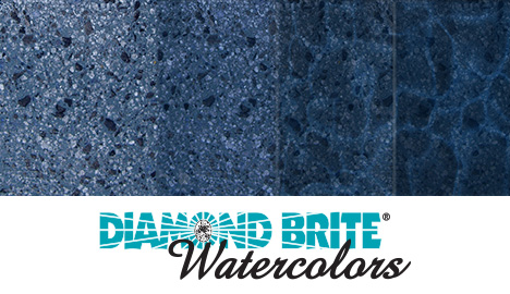SGM — Diamond Brite® Watercolors — Cobalt