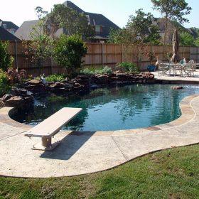 Cobalt - Claffey Pools & Spas