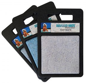 SGM — Diamond Brite® Watercolors — Chips