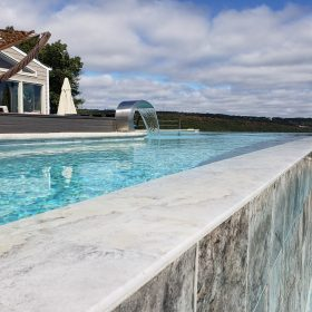 Diamond-Brite-Classic-Gibbs-Pools