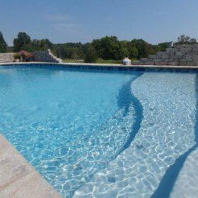 Diamond-Brite-Cool-Blue-Gibbs-Pools
