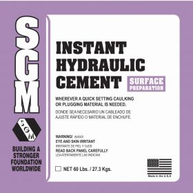 INSTANT_HYDRAULIC_CEMENT_Label