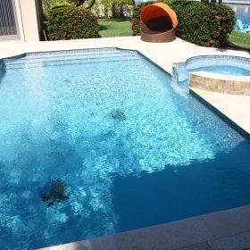 Diamond_Brite_Cool_Blue_Pool_Patrol_Grand_Cayman