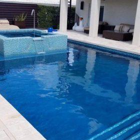 Diamond-Brite-Midnight_Blue-Younique-Pools