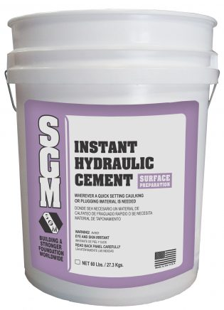 Instant_Hydraulic_Cement_pail