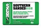 SGM — Southern Sanded Dry-Set Portland Cement Mortar 737/738 (Bag)
