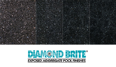 SGM — Diamond Brite® — Onyx (Gradient)