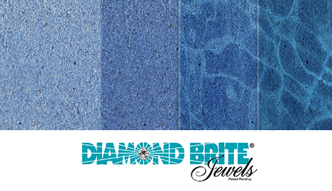 SGM — Jewels™ — Blue Topaz
