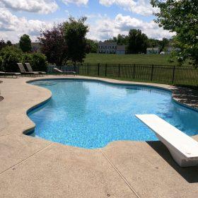 Diamond-Brite-Blue-Summer-Pool-Plasterers