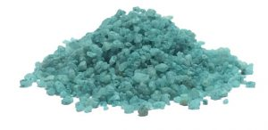 Diamond Quartz® — Available Colors — Teal