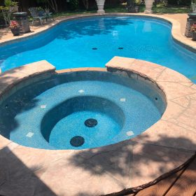 River_Rok_Lucayan_Blue_Pascal's_Pools