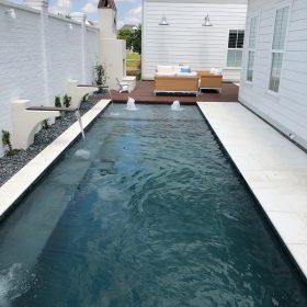 River_Rok_Blue_Opal_The_Pool_Guy