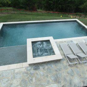 Diamond_Brite_French_Gray_National_Pools_of_Roanoke