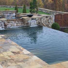 Diamond_Brite_Onyx_National_Pools_of_Roanoke
