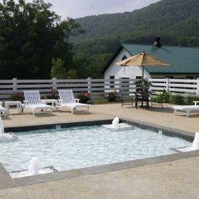Diamond_Brite_Classic_National_Pools_of_Roanoke