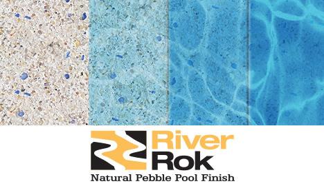 SGM—River_Rok®—Aqua_Reef