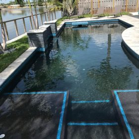 Diamond-Brite- Onyx_Major-League_Pools