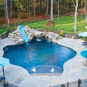 Diamond-Brite-Ocean-Blue-Nejame-Pool-Specialists-Inc.
