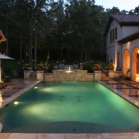 Diamond-Brite-Verde-Claffey-Pools