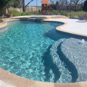 Diamond-Brite®-French-Gray-Alexander-Pool-Plastering
