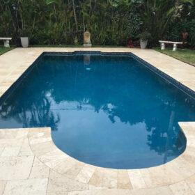 Diamond_Brite_Midnight_BLue_Florida_Paradise_Pools