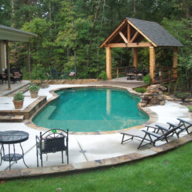 Diamond-Brite-Verde-Morehead-Pools