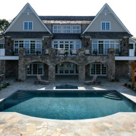 Diamond-Brite-French-Gray-National-Pools-of-Roanoke