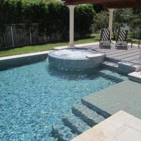 River-Rok-Lucayan-Blue-Pool-Builders-Davie