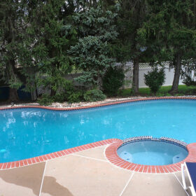 Diamond-Brite-Super-Blue-Coronado-Pools