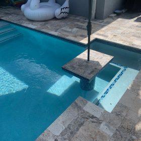 Diamond-Brite-Cool-Blue-American-Blue-Pool